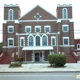 7mt Moriah Pb Church