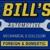 Bill's Automotive