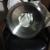 Butler Metal Spinning Corp