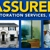 Assured Restoration Services