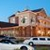 Holiday Inn Express MACKINAW CITY