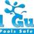 Pool Guard of Tampa Bay, Inc.