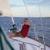 Adventures In Sailing