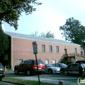 Guildfield Baptist Church - Washington, DC