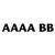 AAAA Bail Bonds