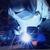 Scamardo Metal Fabricators Inc