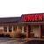 Mt Auburn Urgent Care