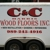 C & C Harris Wood Floors