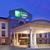Holiday Inn Express & Suites KNOXVILLE-FARRAGUT