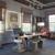 Montgomery Roth Architecture & Interior Design