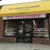 Bayside Station Laundromat and Dry Cleaning Corp