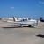 Delta Qualiflight Aviation Academy