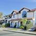 West Coast Villa