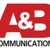 A&B Communications