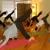 Centerville Yoga & Wellness Center