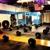 CrossFit 704