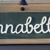 Annabelle's