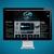 Jmendoza Design - Web & Graphics