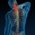 Pickett Chiropractic