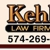 Kehler Law Firm PC