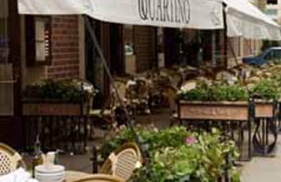 Quartino - Chicago, IL