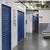US Storage Centers - Montrose