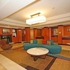 Fairfield Inn & Suites