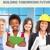 Education II Careers