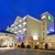 Holiday Inn Express & Suites ASHEVILLE SW - OUTLET CTR AREA