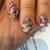4 Star Nails