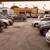Best Price Auto Sales Corp - CLOSED