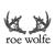 Roe Wolfe