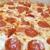 Tony's Pizza & Spaghetti