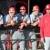 Osbeck Baseball