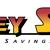 Money Saver Magazine Stevens Point