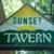 Sunset Tavern