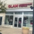Glam Accessories And Cellphone Repair
