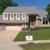 Quality Home Exteriors, LLC