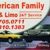 American Family Taxi