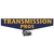 Transmission Pros