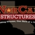 Norcal Structures, Inc.