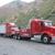 NFTRS.COM National Fleet Commercial Truck Repair Services