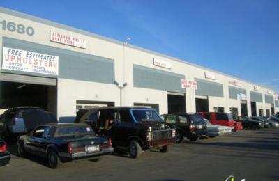 Almaden Auto Repair - San Jose, CA