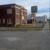 Baptist Mission Center