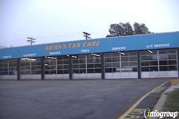 Auto parts stores in cape girardeau missouri