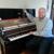 Barnes Piano, LLC