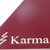 Karma Restaurant & Bar