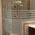 MGM Shower Doors