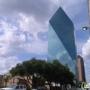 Fountain Place - Dallas, TX