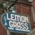 Lemon Grass Thai Restaurant